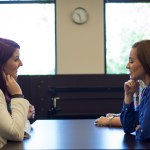 How to Resolve Conflict in the Workplace: Interview with Chris Sheesley
