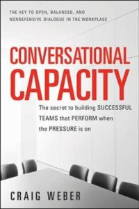 conversational-capacity-book