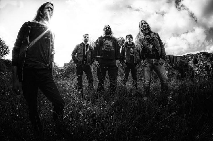 ATARAXIE [band]