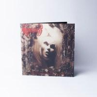"MERCYLESS ""Coloured Funeral"" Gatefold LP [XKR004]"