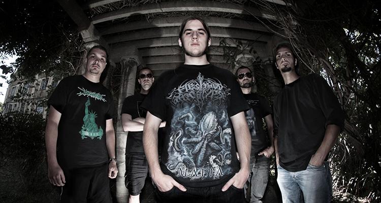 INSAIN [band]
