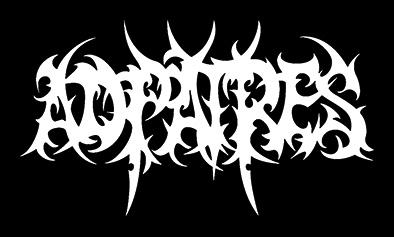 AD PATRES [logo]