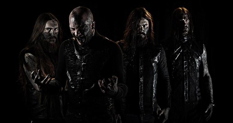 OTARGOS [band]