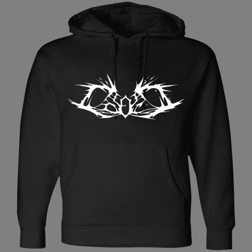 "COLOSUS ""Logo"" Sweat Shirt"