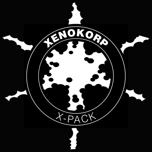 X-Pack
