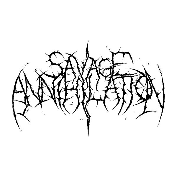 Savage Annihilation