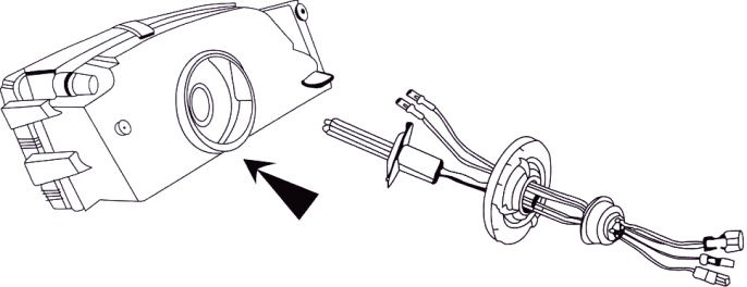 xentec bi xenon wiring diagram online wiring diagram xentec bi xenon wiring diagram auto electrical wiring diagramrelated xentec bi xenon wiring diagram