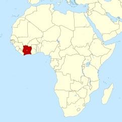 Sofaco Cote D Ivoire Next Clearance Leather Sofa Côte 39ivoire Ivory Coast Xenos Christian Fellowship