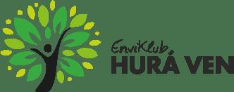 Hura Ven logo
