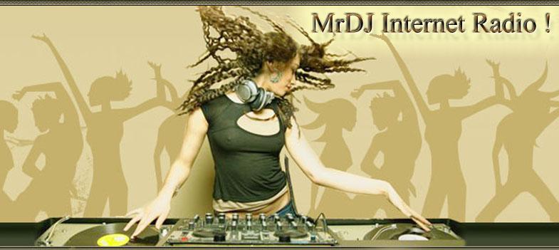 MrDJ Sound
