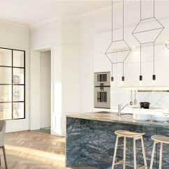 Kitchen And Bath Showrooms Black Cabinet Pulls Thirst For Technology Has Vr Reshaping