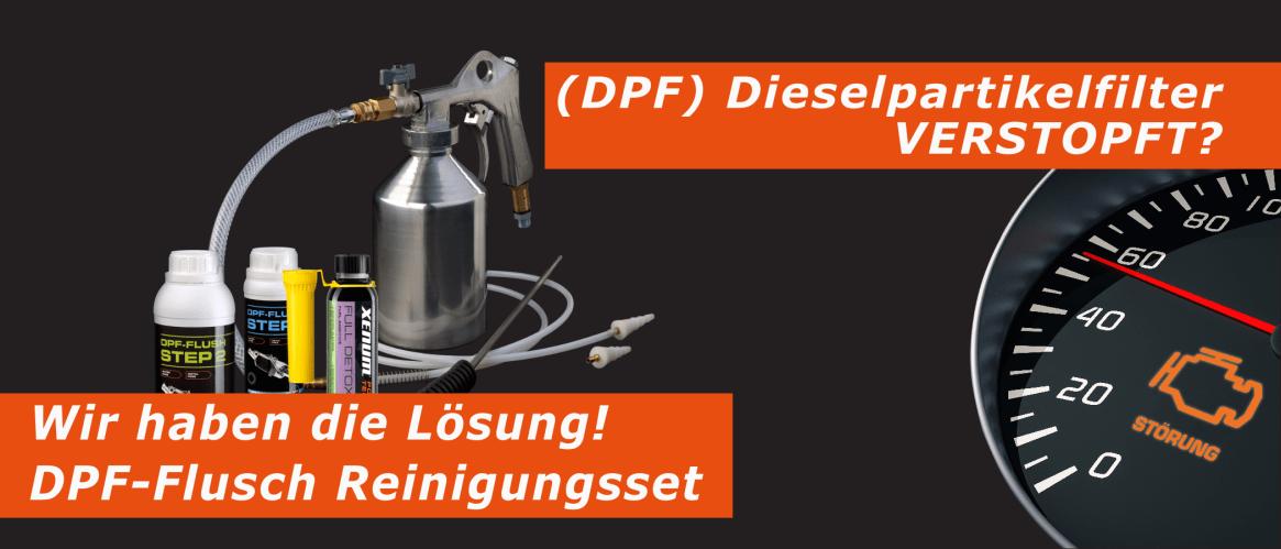 xenum-austria-DPF-Verstopf-loesung-xenum