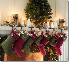 Prácticas ideas para ahorrar en Navidad.