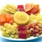 Dato Curioso: ¿Por que los alimentos deshidratados no se pudren?