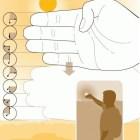 Dato Curioso: ¿Cómo saber cuantas horas faltan para que se oculte el sol?