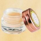 Tecnología domestica: Crema para labios resecos.