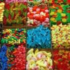 Rompiendo Mitos: El azúcar no pone a los niños hiperactivos.