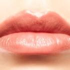 ¿Por qué los labios son rojos?