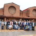 Apoya PACMYC a 25 proyectos en la Mixteca