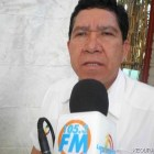 Otorga SEMARNAT permiso de aprovechamiento de resina a Tecomaxtlahuaca