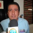 Implementa SEMARNAT escuelas verdes en la Mixteca