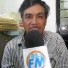 Despoja autoridad municipal de Tezoatlán constancias a habitantes