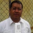 Sin avances actualización de credencial 03 en la Mixteca