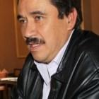 En la impunidad asesinato de Cruz José: Antorcha Campesina