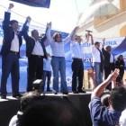 No aceptaré dinero del crimen organizado en mi campaña: Cordero Arroyo