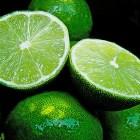 Algunos Beneficios del limón.