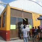 Antorcha campesina denuncia intromisión de autoridades municipales