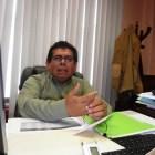Estampilla de correos y la hora nacional impulsarán Bicentenario de Huajuapan