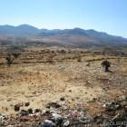 Señala RAN existencia de núcleos agrarios irregulares en la Mixteca