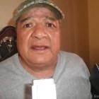 Jubilados de la Mixteca amenazan con tomar oficinas de la sección 22