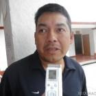 Realizarán documental y obra de teatro del rompimiento del sitio en Huajuapan