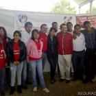 Visita de EPN fortaleció el priismo oaxaqueño: Ramírez Pineda