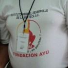 Acusa PRD actos proselitistas en personal del IFE en Huajuapan