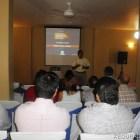 Da a conocer INEGI datos sobre victimización 2010
