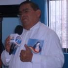 Anuncian llegada de Nuncio apostólico para los festejos del Bicentenario de Huajuapan