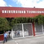 UTM sede del concurso nacional de matemáticas organizado por el IPN