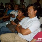 Impulsa LXI legislatura iniciativa para proteger a periodistas