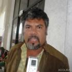 Con manifestación y plantón exigirá MULT esclarecimiento del asesinato de Pazos Ortiz