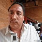 Nueva dirigencia estatal priista requiere unidad: Cuevas Chávez