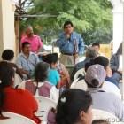Rescata ayuntamiento archivos en 3 agencias de Huajuapan