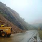 Piden a CAPUFE rehabilitar autopista Cuacnopalan – Oaxaca