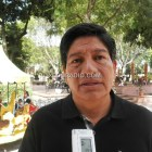 Organizaciones sociales frenan el desarrollo y economía en Huajuapan: COPARMEX