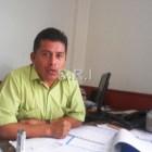 Irregulares 26 colonias y fraccionamientos en Huajuapan