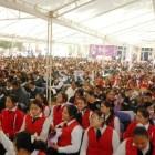 Reforma educativa debe aplicarse en Oaxaca: empresarios