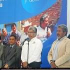 Se culminarán obras emprendidas por el estado en la Mixteca: SINFRA