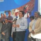 Aprueba PAN en consejo estatal coalición para proceso electoral 2013
